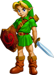 180px-Young_Link