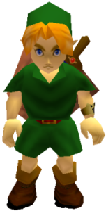 ocarina-of-time-young-link