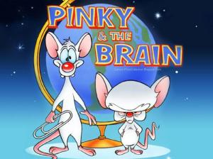pinky-and-the-brain-cartoon-nice-wallpaper-1024x768