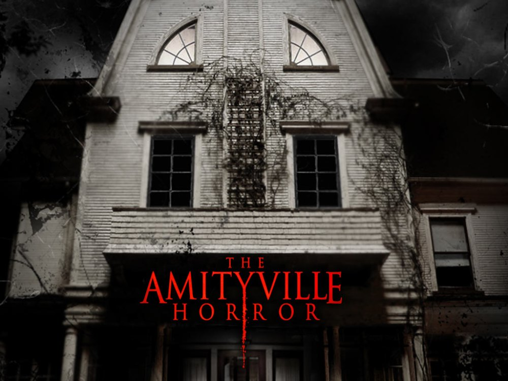 the-amityville-horror-wallpapers_5