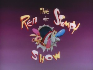 The_Ren_and_Stimpy_Show_Title_Card