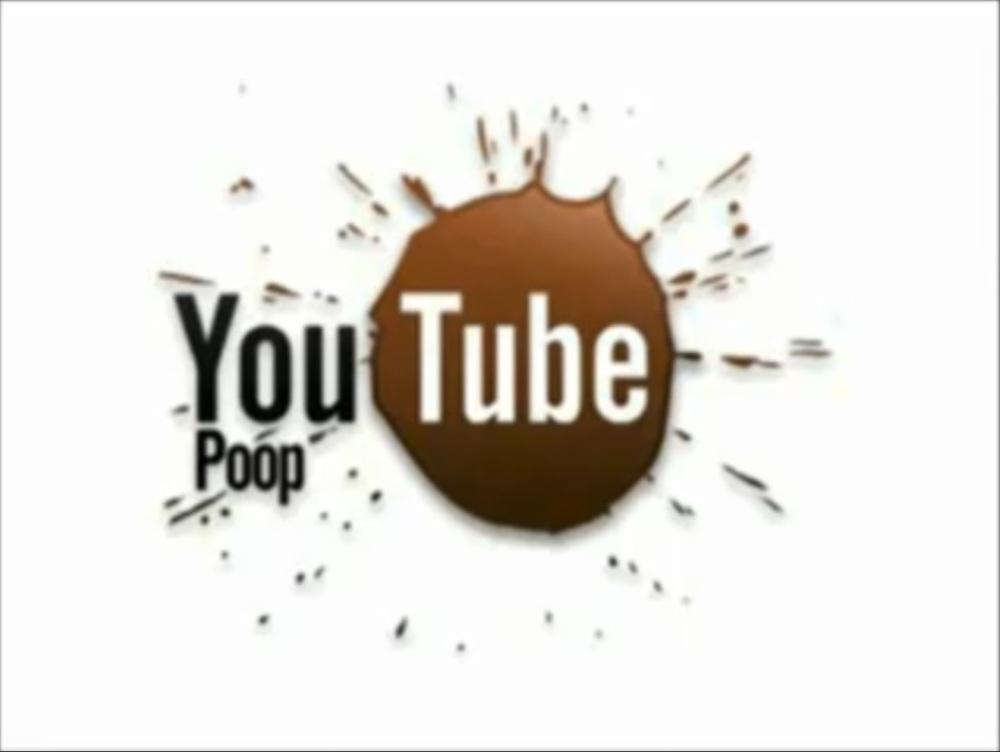 Youtube_Poop