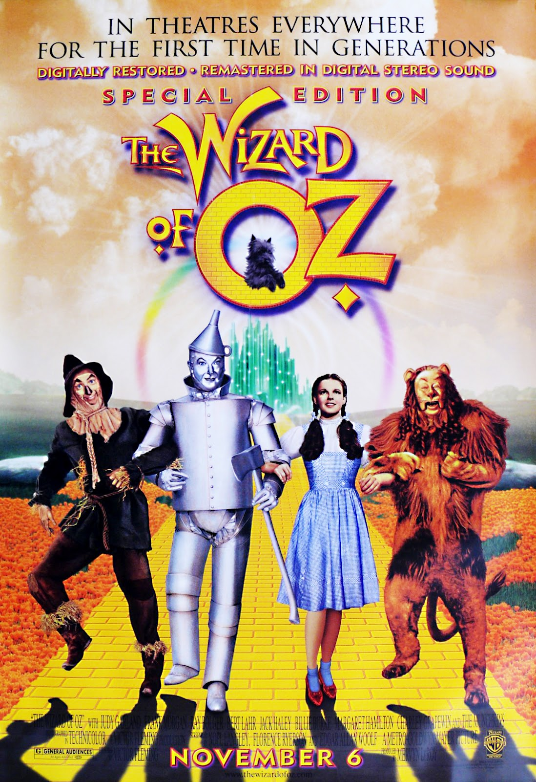 the wizard of oz semiotic analysis Research essay sample on wizard of oz wicked witch custom essay writing wizard dorothy world witch.