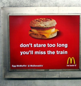 mcdonalds_ad-Don't Stare Too Long