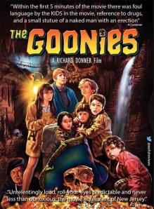 6_ goonies original