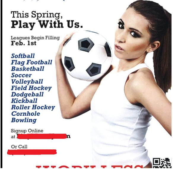 Sexism in Sport Essay Sample